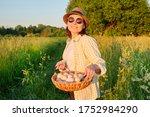 Agriculture  Farming Organic...