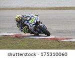 Постер, плакат: Italian nine Grand Prix