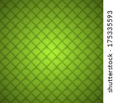 Green Seamless Abstract...