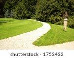 curve | Shutterstock . vector #1753432