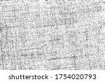 grunge fabric texture.... | Shutterstock .eps vector #1754020793