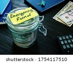 Money For Emergency Fund In The ...