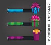 set of bar downloader with gift ...
