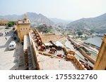 Jaipur  India   23 March 2015....