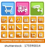 2.0,airplane,atm,background,best,button,buy,camera,car,card,cart,cash,cashpoint,cctv,closed