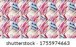 Stripes Print Seamless. Stripes ...