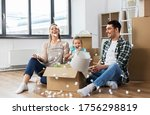Mortgage  Family And Real...