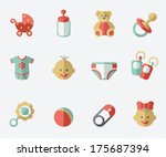 baby,ball,bear,bib,bicycle,boy,car,carriage,child,childhood,clothes,collection,cubes,design,diaper