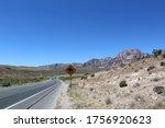 Las Vegas  Nv   United States ...