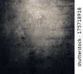 abstract textures   Shutterstock . vector #175718918