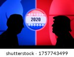 New york  usa  jun 17  2020 ...