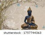 3d Buddha  Religious ...