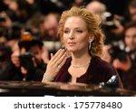 berlin   germany   february 9 ... | Shutterstock . vector #175778480