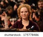 berlin   germany   february 9 ... | Shutterstock . vector #175778486