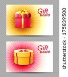 2 Bright Gift Cards