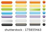 buttons | Shutterstock . vector #175855463
