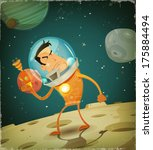 action,adventure,asteroid,astronaut,astronomy,cartoon,character,comic,cosmonaut,cosmos,crater,exploration,fantasy,fiction,future