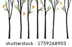 barn wall decal awesome wall...   Shutterstock .eps vector #1759268903