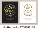 may all your wishes come true....   Shutterstock .eps vector #1760182130