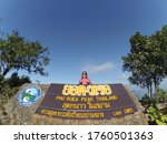 Loe  Thailand   December 27 ...