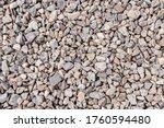 Small Rocks Backdrop For...