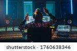 artist  musician  audio...