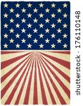 4,abstract,america,american,army,backdrop,background,banner,blue,celebration,day,design,election,event,flag