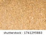 Loft Wall Surfaces  Osb...