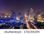 Bangkok Thailand   8 February...