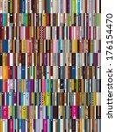 3d,alphabeth,author,background,book,bookcase,bookstore,brochure,caption,concept,cover,cube,decor,design,detail
