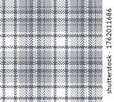 plaid pattern vector....   Shutterstock .eps vector #1762011686