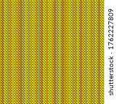 fluffy vertical stripes...   Shutterstock .eps vector #1762227809