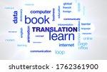 Translation Learn Animation...