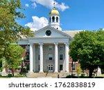 Auburn  Ny  Us June 21  2020 ...