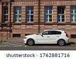 Nuremberg  Germany   May 7 ...