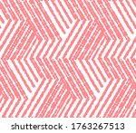 abstract geometric pattern with ...   Shutterstock . vector #1763267513