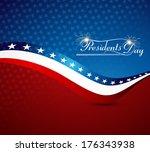 Beautiful President Day In...