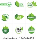 health safety concept buying... | Shutterstock .eps vector #1763496959