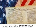 Washington D.c.  Usa   June 25  ...