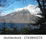Lake Chuzenji View From The...