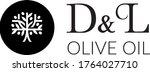 olive oil tree illustration...   Shutterstock .eps vector #1764027710