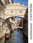 Chartered Gondola Popular In...