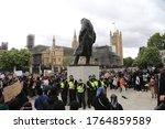 London United Kingdom   June 2...