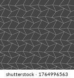 repeat minimal graphic web... | Shutterstock .eps vector #1764996563