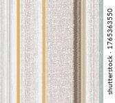 buldan fabric textures natural...   Shutterstock .eps vector #1765363550
