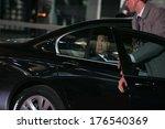 vilnius  lithuania   nov. 28 ... | Shutterstock . vector #176540369