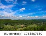 Hudson Valley Shawngunk...
