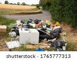 Much Hadham  Hertfordshire. Uk. ...