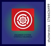 Gears And Cogs System Theme...
