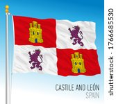 Castile And Le N Official...